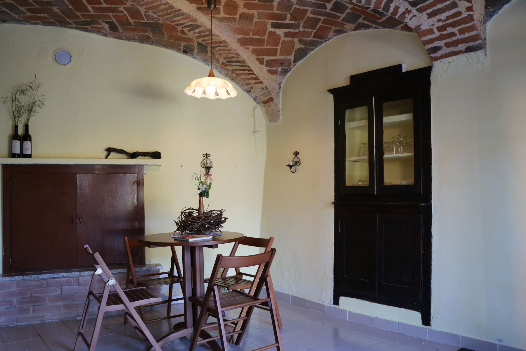 Casa Re, Piemonte - Apartment Kneipp  | Apartment Kneipp | Appartamento Kneipp